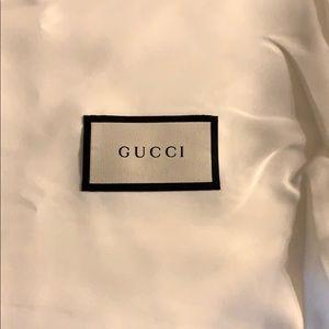 Gucci Porelai/WEB slides